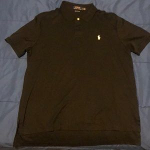 Men's Polo Raph Lauren XL Polo